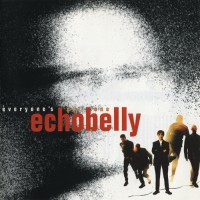 Purchase Echobelly - Everyone's Got One
