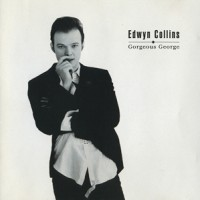Purchase Edwyn Collins - Gorgeous George