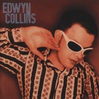 Purchase Edwyn Collins - I'm Not Following You
