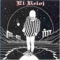 Purchase El Reloj - El Primer Album