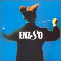 Purchase Enzso - Enzso