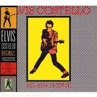 Purchase Elvis Costello - My Aim Is True