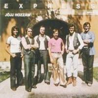 Purchase Express - Jojj Hozzam