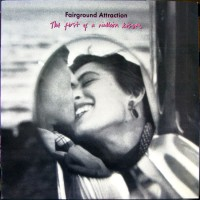 Purchase Fairground Attraction - The First Of A Million Kisses
