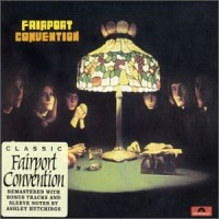 Purchase Fairport Convention - Fairport Convention