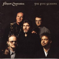 Purchase Fairport Convention - The Five Seasons