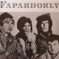 Purchase Fapardokly - Fapardokly