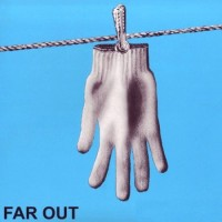 Purchase Far Out - Far Out (Vinyl)