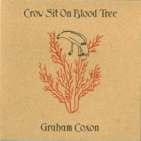Purchase Graham Coxon - Crow Sit On Blood Tree