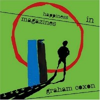 Purchase Graham Coxon - Happiness In Magazines