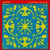 Purchase Jad Fair - I Like It When You Smile