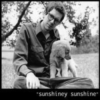 Purchase Jad Fair - Sunshiney Sunshine