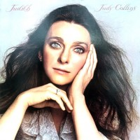 Purchase Judy Collins - Judith