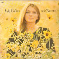 Purchase Judy Collins - Wildflowers