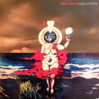 Purchase Julian Cope - Peggy Suicide