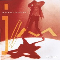 Purchase Michael Jackson - Jam (CDS)