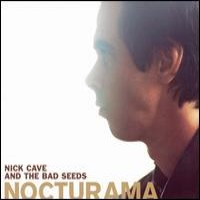 Purchase Nick Cave & the Bad Seeds - Nocturama