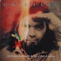 Purchase Roky Erickson - You're Gonna Miss Me-Best Of
