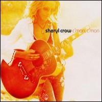 Purchase Sheryl Crow - C'mon C'mon