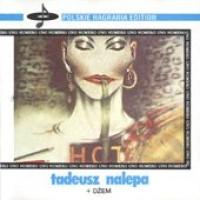 Purchase Tadeusz Nalepa & Dzem - Numero Uno