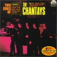 Purchase Chantays - Two Sides Of The Chantays