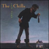 Purchase The Chills - Soft Bomb