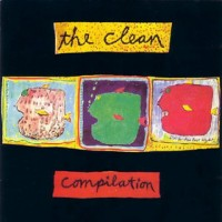 Purchase The Clean - Compilation
