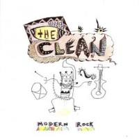 Purchase The Clean - Modern Rock