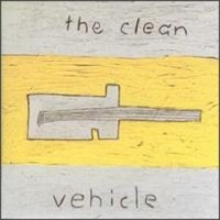 Purchase The Clean - Vehicle