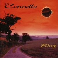 Purchase The Connels - Ring
