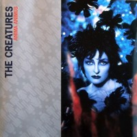 Purchase The Creatures - Anima Animus