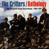 Purchase The Critters - The Complete Kapp Recordings 1965-1967