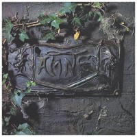 Purchase The Damned - The Black Album