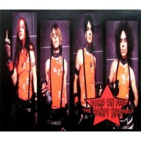 Purchase The Dandy Warhols - The Black Album