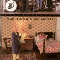 Purchase dB's - The Sound Of Music