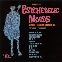 Purchase Deep - Psychedelic Moods