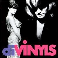 Purchase divinyls - The Divinyls