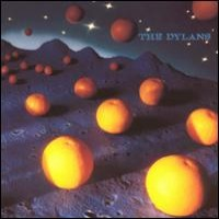 Purchase The Dylans - The Dylans