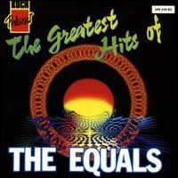 Purchase The Equals - Greatest Hits