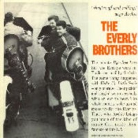 Purchase The Everly Brothers - The Everly Brothers