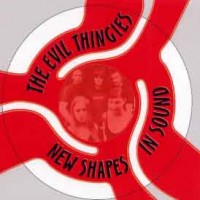 Purchase The Evil Thingies - New Sharpes In Sound