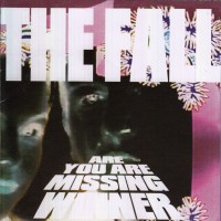 Purchase The Fall - Are You Are Missing Winner