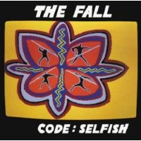 Purchase The Fall - Code: Selfish