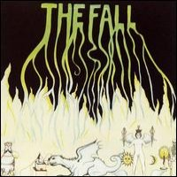 Purchase The Fall - Early Fall
