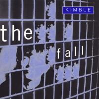 Purchase The Fall - Kimble