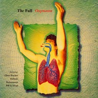 Purchase The Fall - Oxymoron