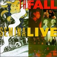 Purchase The Fall - Seminal Live