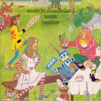 Purchase Annie Haslam - Annie In Wonderland