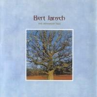 Purchase Bert Jansch - The Ornament Tree