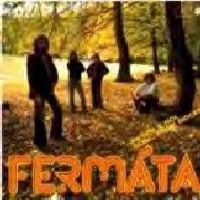 Purchase Fermata (Slovakia) - Piesen Z Hol